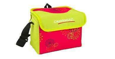 comprar mochila frigorifica campingaz