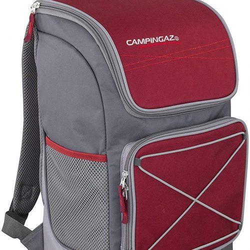 comprar mochila frigorífica campingaz