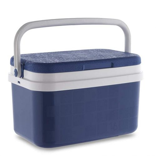 comprar nevera campos 12 litros azul